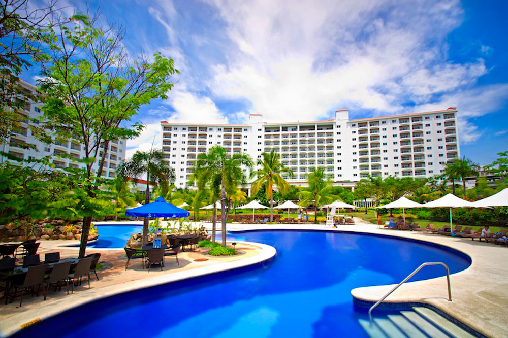 Imperial Palace Rebrands To Jpark Island Resort Cebu Mycebu Ph News Features