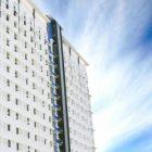 Eagle's Nest condominium