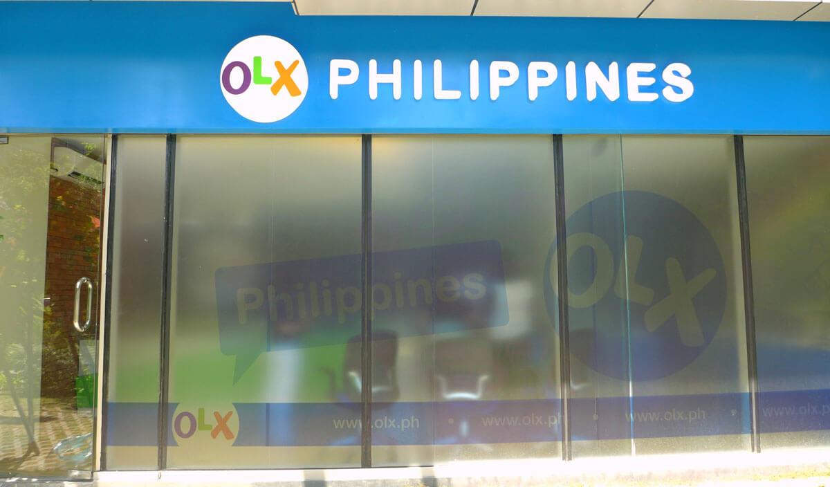 Cebu Car Rental Olx