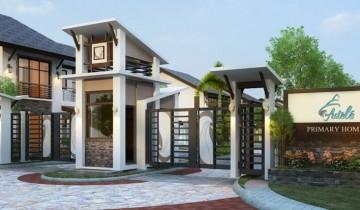 Cebu Home And Builders Centre Mactan
