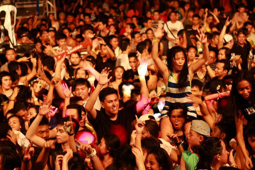 Ipanema Summer Sunscream returns to Cebu