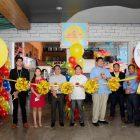 TENdahang Karnabal: 10th Annual Sari-Sari Store Festival 2015