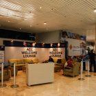 ACC Mactan Airport