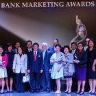 Security Bank BMA Award
