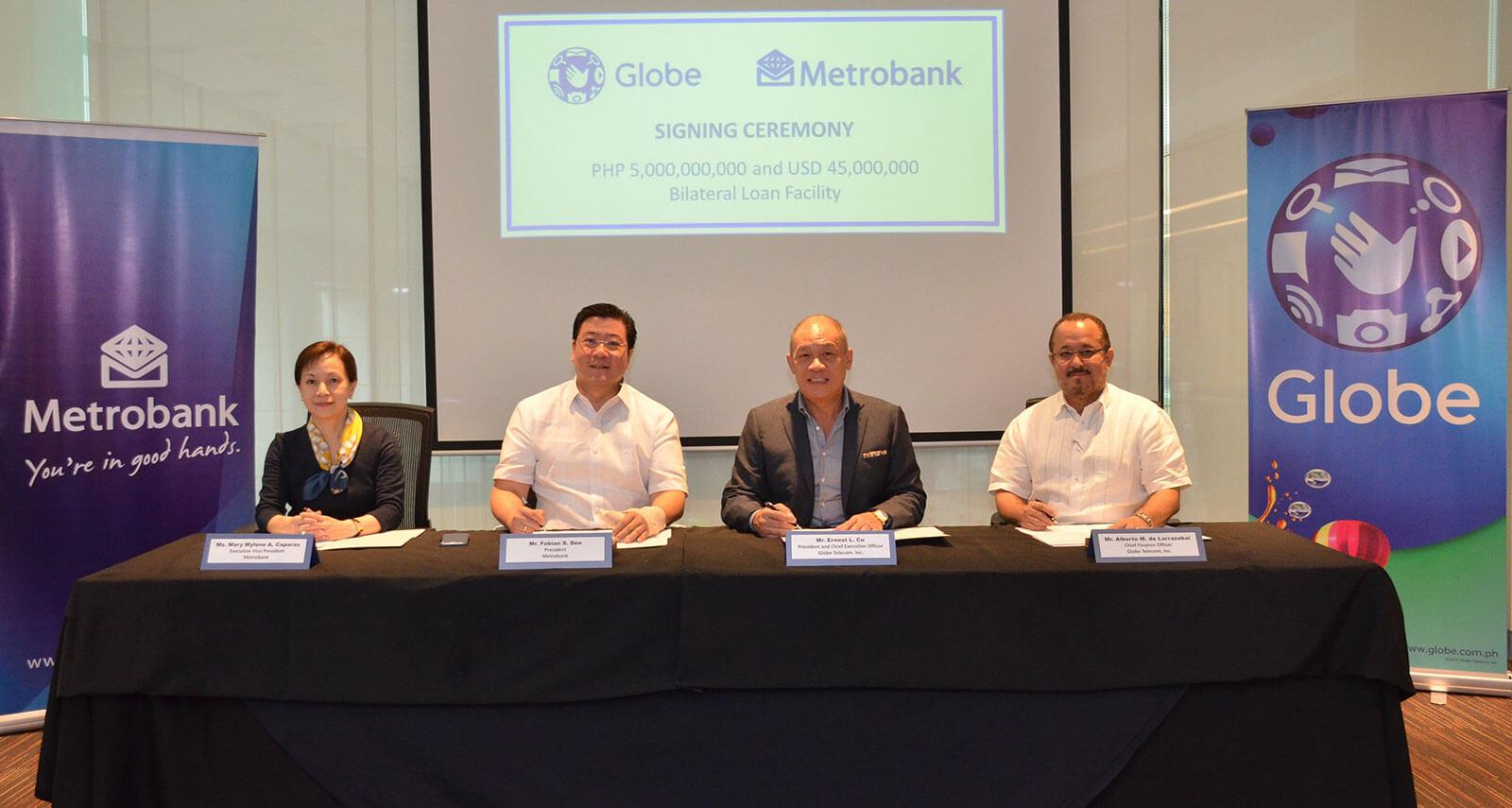 Bank transfer | FAQ | Send money to the Philippines ...