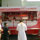 PLDT Pay Express Cebu