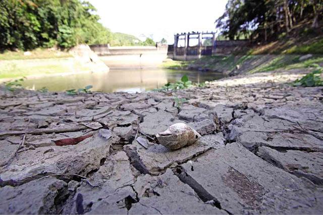umcor aids drought victims