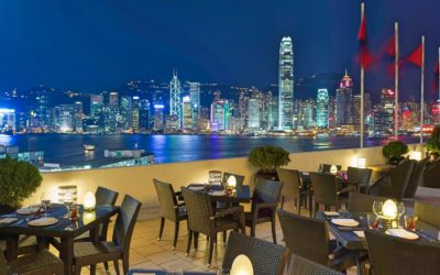 Filipino travelers to Hong Kong get top deals from Marco Polo hotels