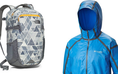 Gifts for the outdoor lover