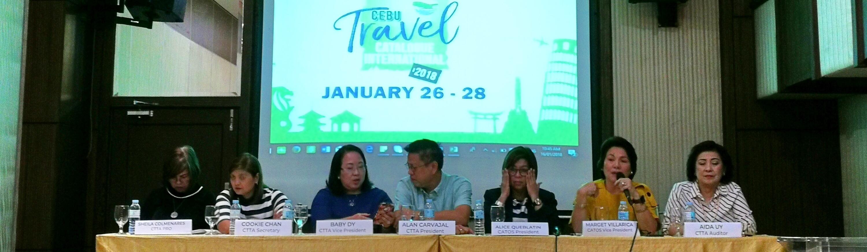 cebu travel catalogue international 2018 one stop shop for travel deals