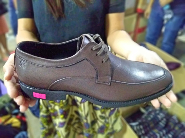 sakroots shoes philippines entertainment show hosts 991424