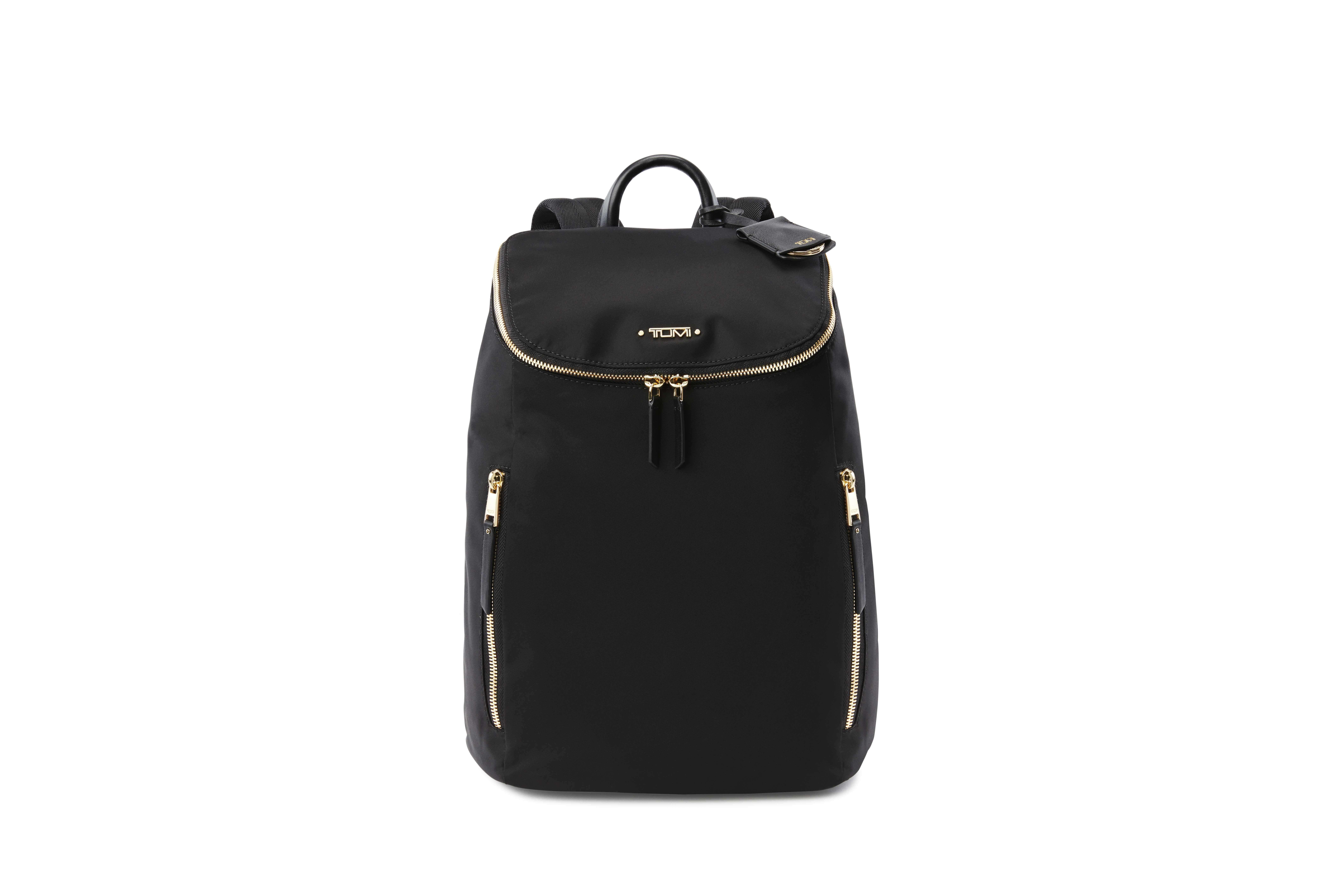 TUMI Voyageur Bryce Backpack