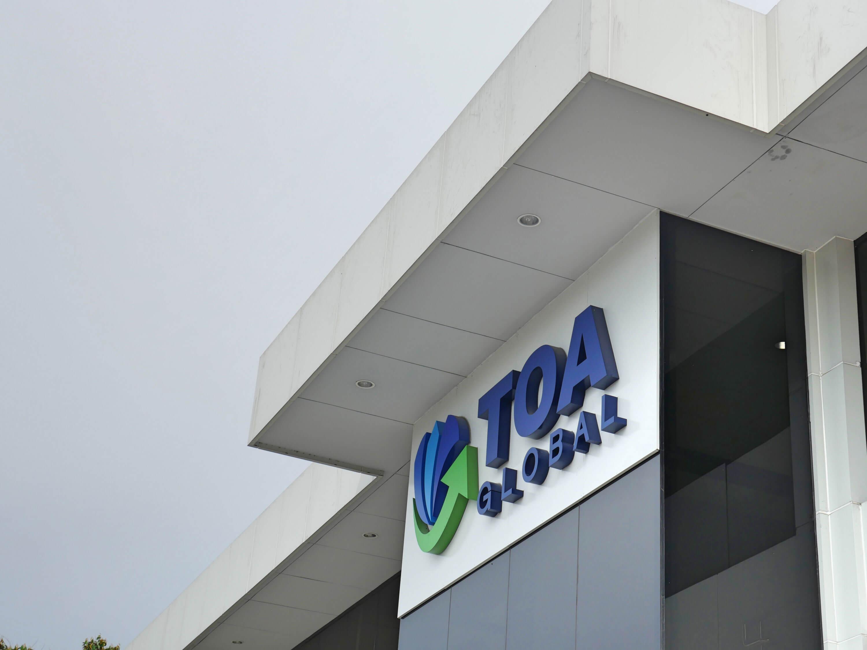 TOA Global opens in Cebu, seeks accounting professionals