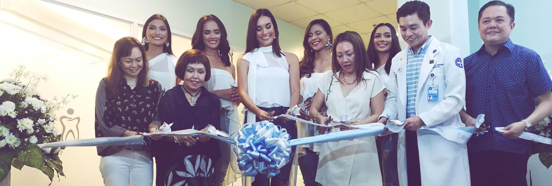 CebuDoc Dental Institute